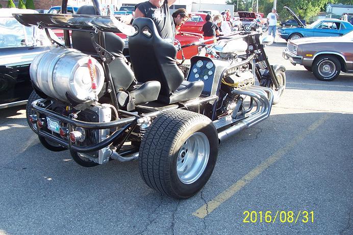 Name:  harper 816 v8 bike 3030 (6).JPG Views: 264 Size:  104.7 KB