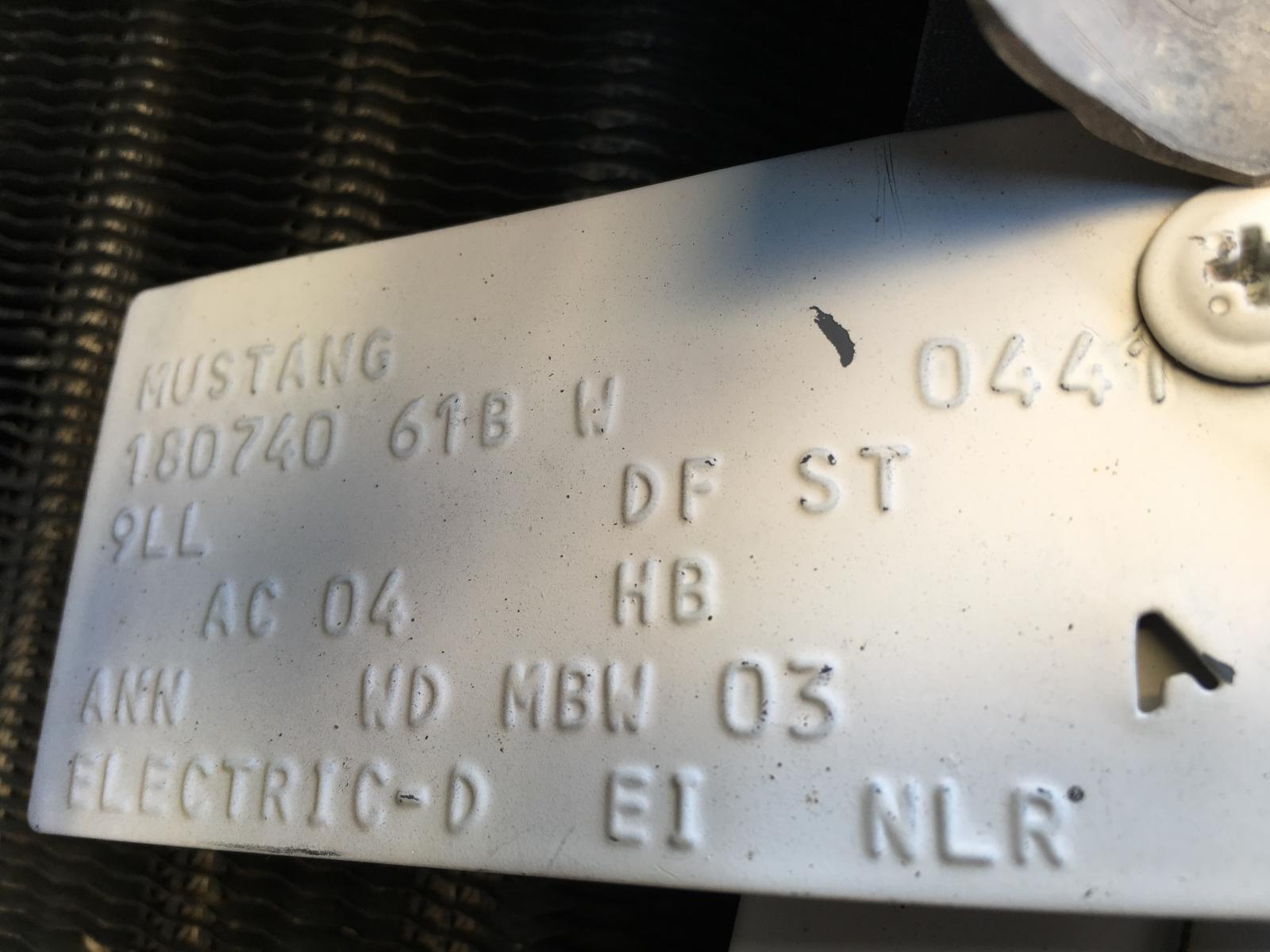 Name:  ECA87E80-8ACD-48BC-B158-14F32E2F645C.jpg Views: 13 Size:  133.0 KB