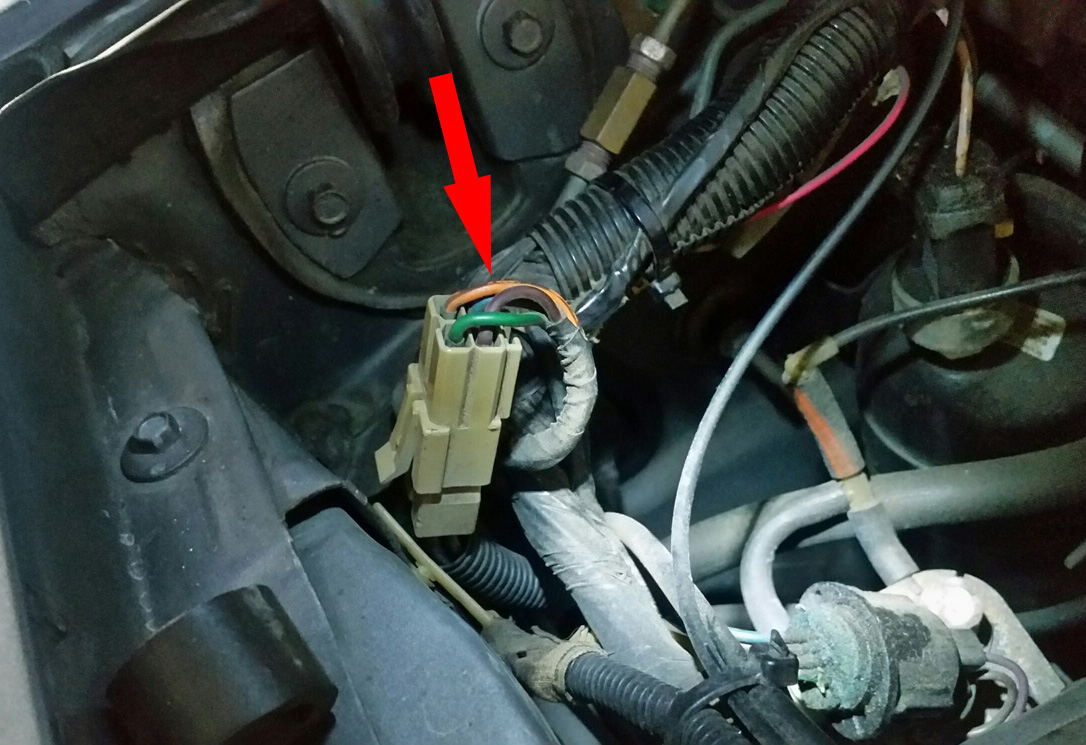 Name:  Connector with wire.jpg Views: 64 Size:  275.0 KB