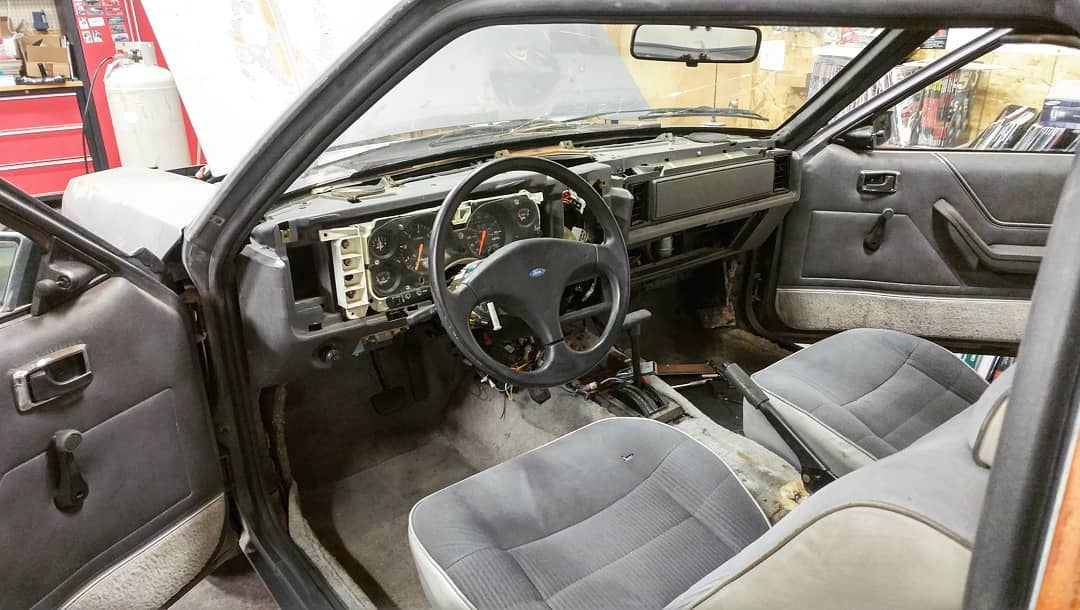 Name:  86 interior.jpg Views: 695 Size:  84.1 KB