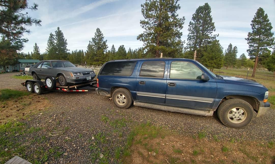 Name:  gray lady trailer.jpg Views: 527 Size:  131.7 KB