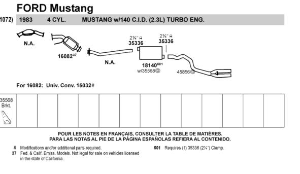 Name:  exhaust 83  fox walker turbo.jpg Views: 256 Size:  24.7 KB