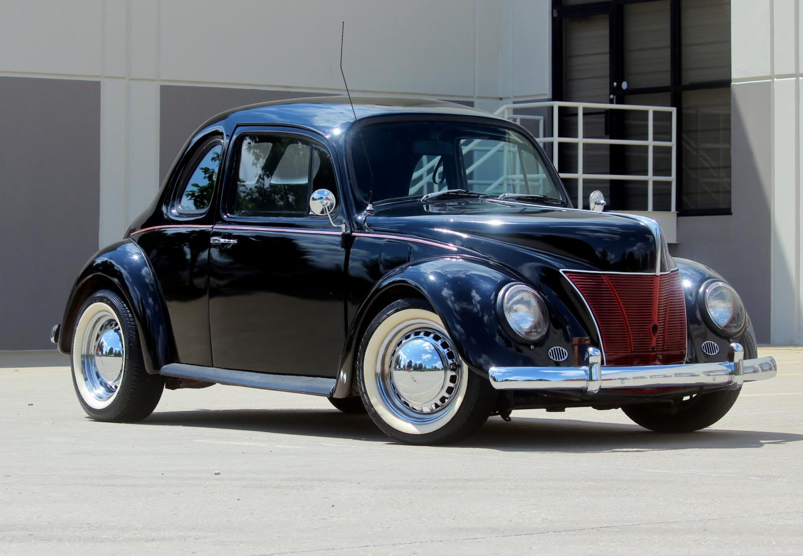 Name:  1970_VW_Bettle_40_Ford_001.jpg Views: 208 Size:  175.0 KB