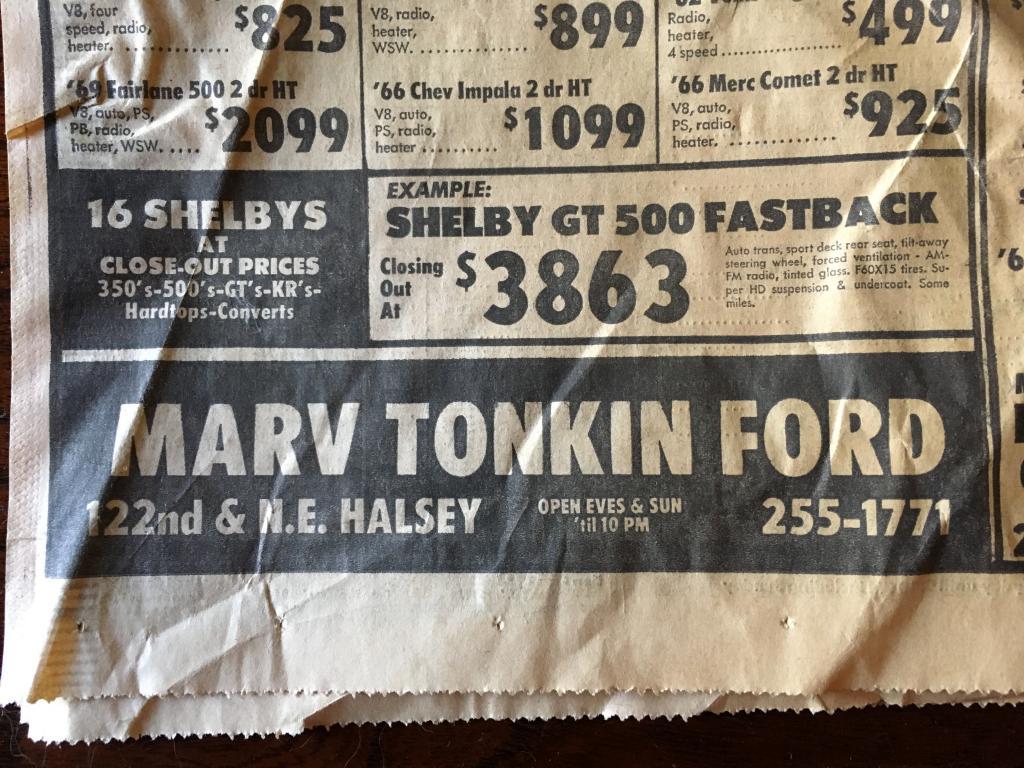 Name:  1970 Shelby.jpg Views: 83 Size:  152.1 KB