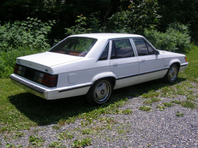 Name:  1984-ford-ltd-brougham-43k-original-miles-garage-kept-no-lx-or-mustang-buy-now-3.jpg Views: 234 Size:  90.0 KB