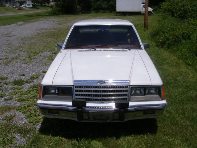 Name:  1984-ford-ltd-brougham-43k-original-miles-garage-kept-no-lx-or-mustang-buy-now-4.jpg Views: 233 Size:  63.3 KB