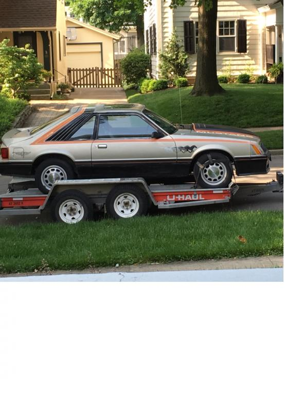 Name:  480132 Pace Car Gets New Home.jpg Views: 667 Size:  62.9 KB