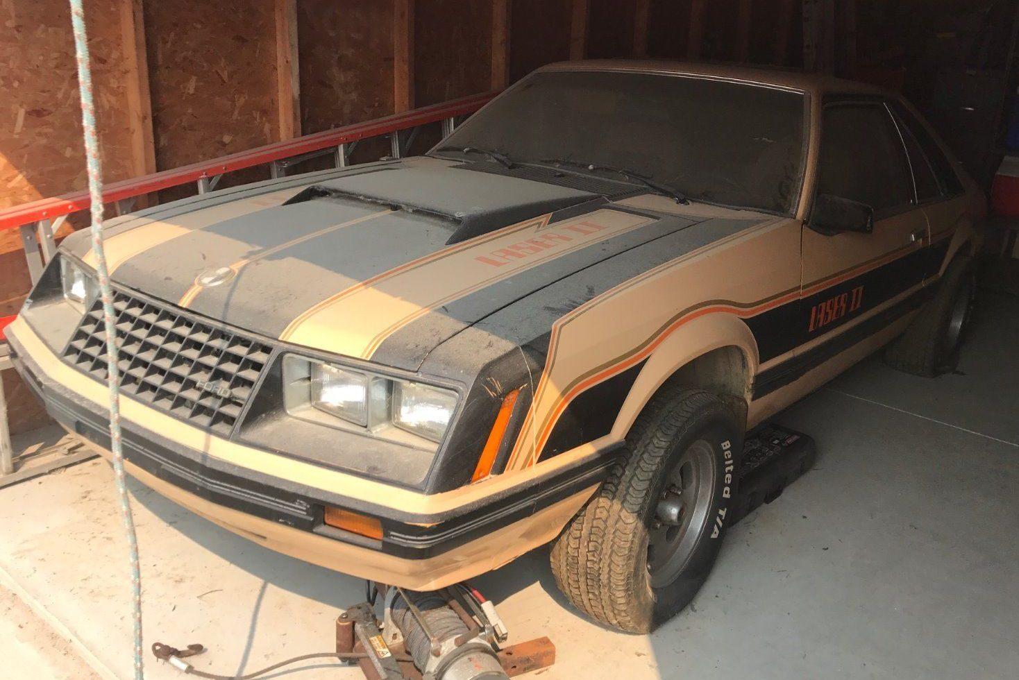 Name:  1979 Ford Mustang Laser II (2).jpg Views: 65 Size:  194.2 KB