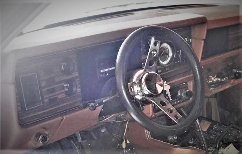 Name:  1979 Ford Mustang Laser II (5).jpg Views: 41 Size:  120.0 KB