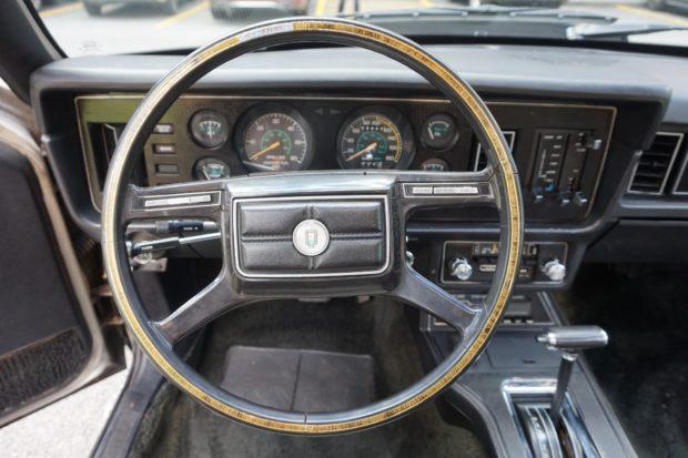 Name:  1979 Mustang Dash Instrument Cluster.jpg Views: 41 Size:  96.3 KB