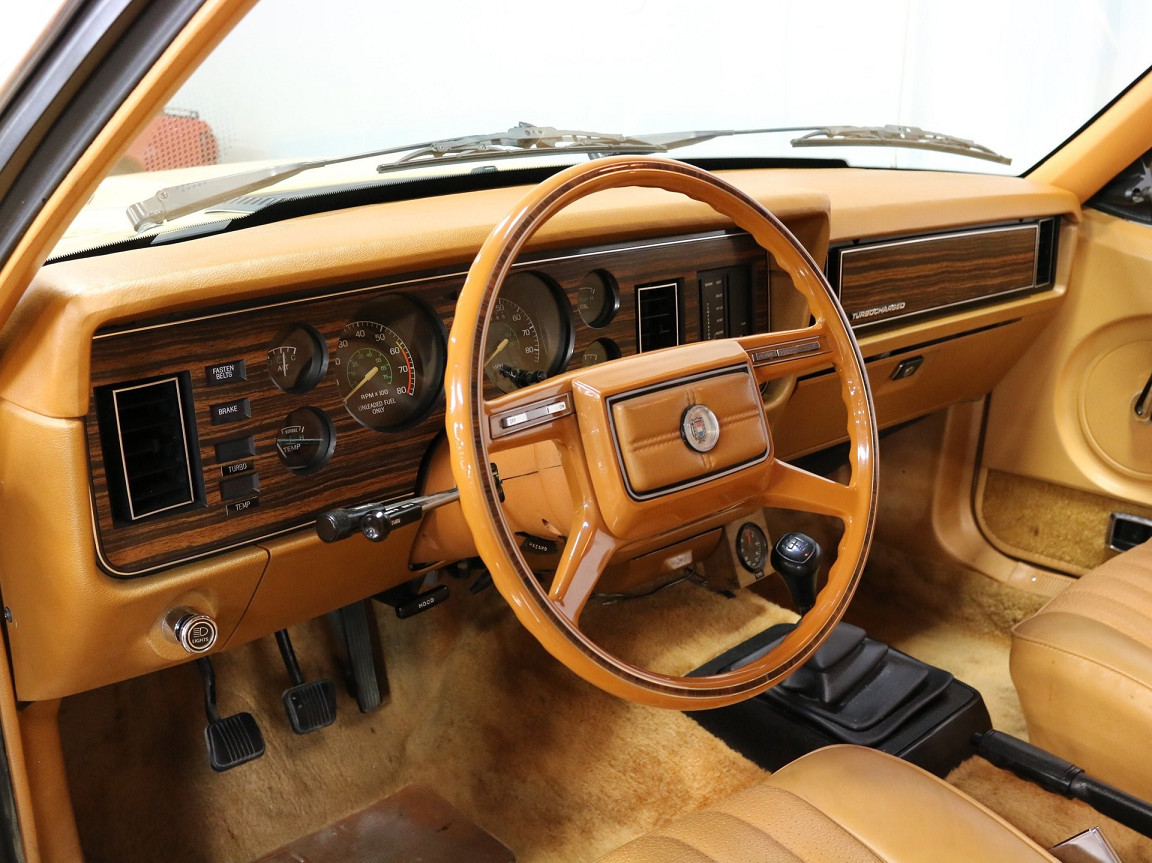 Name:  1979 Ford Mustang Turbo Ghia.png Views: 41 Size:  1.65 MB