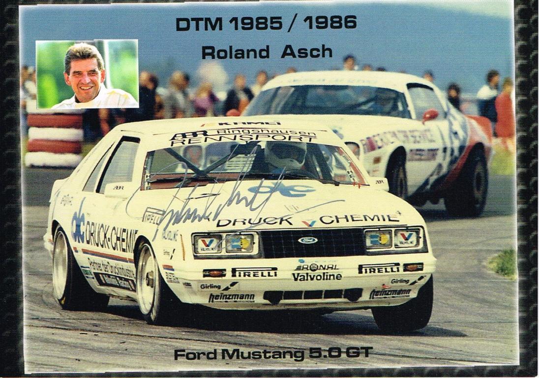 Name:  1985 DTM Roland Asch.jpg Views: 136 Size:  178.6 KB
