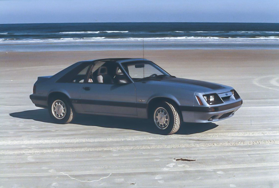 Name:  85 Mustang 2R-1.jpg