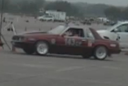 Name:  cpstang43ChrisMillers79Turbo23FoxStangNotch.jpg Views: 582 Size:  19.5 KB