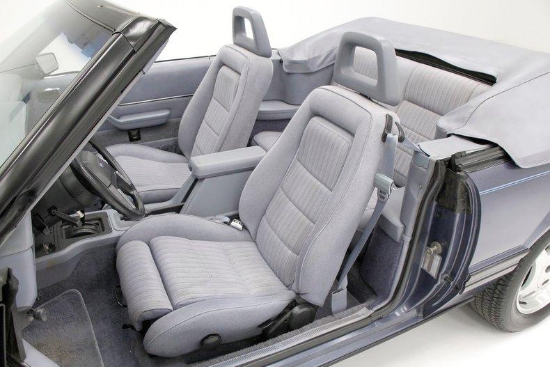 Name:  1984-ford-mustang-lx-convertible(3).jpg Views: 150 Size:  78.9 KB