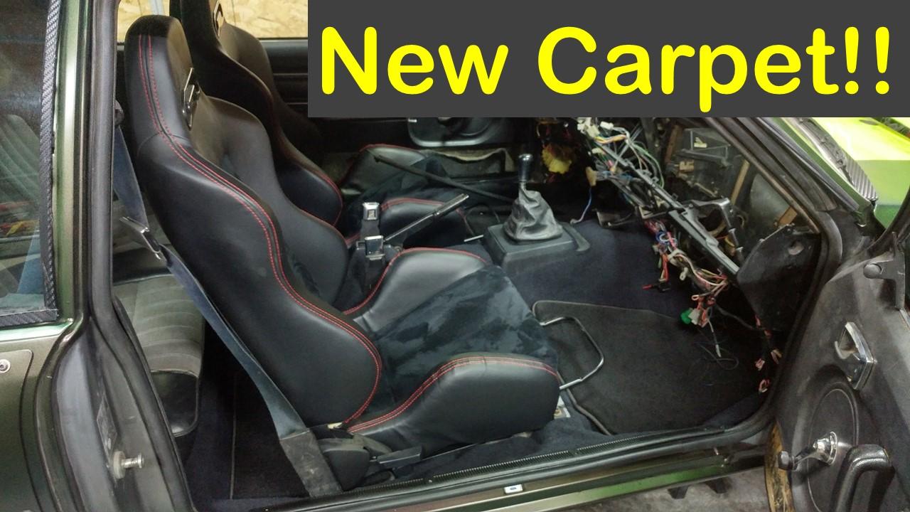 Name:  new carpet.jpg Views: 388 Size:  214.2 KB