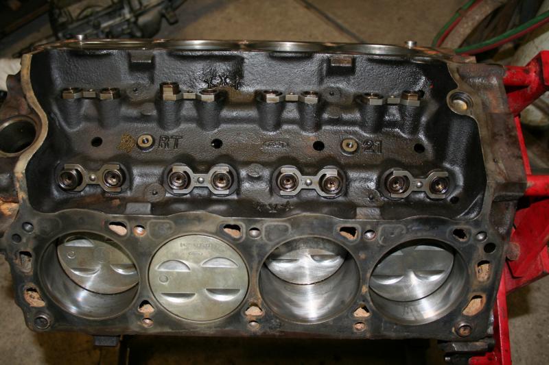 Name:  Stang engine short block.jpg Views: 117 Size:  71.0 KB