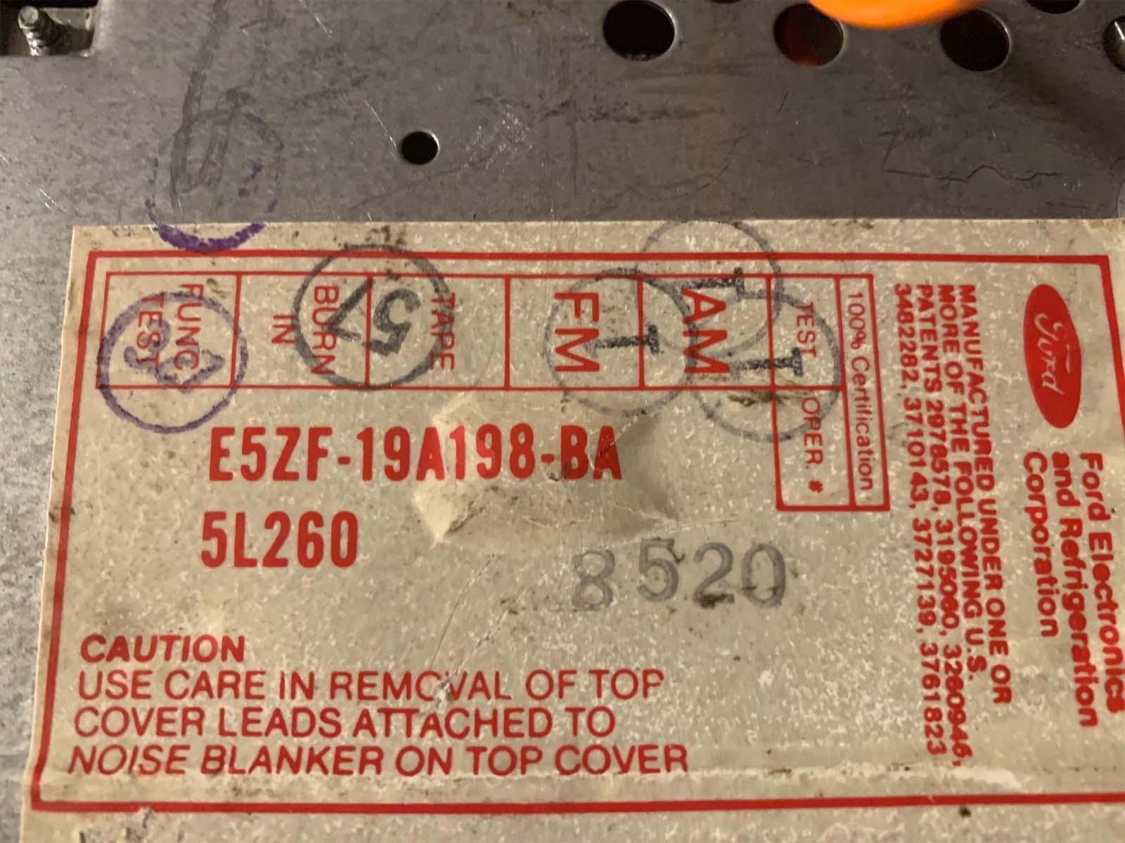 Name:  Ford Radio - 1 copy.jpg Views: 172 Size:  189.9 KB