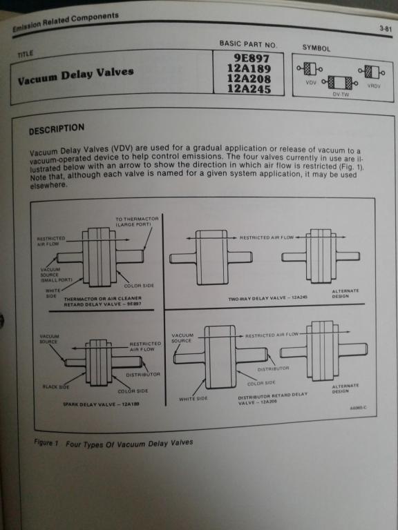 Name:  vacuum delay valve.jpg Views: 97 Size:  49.4 KB
