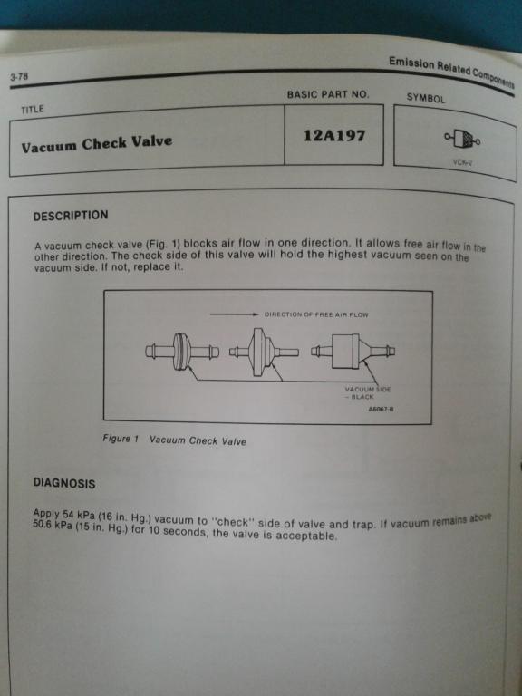 Name:  VCK, VCK-x.jpg Views: 50 Size:  37.6 KB