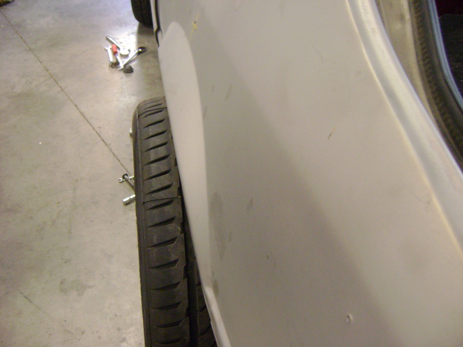 Name:  Rear Tire Top View.JPG Views: 449 Size:  143.5 KB
