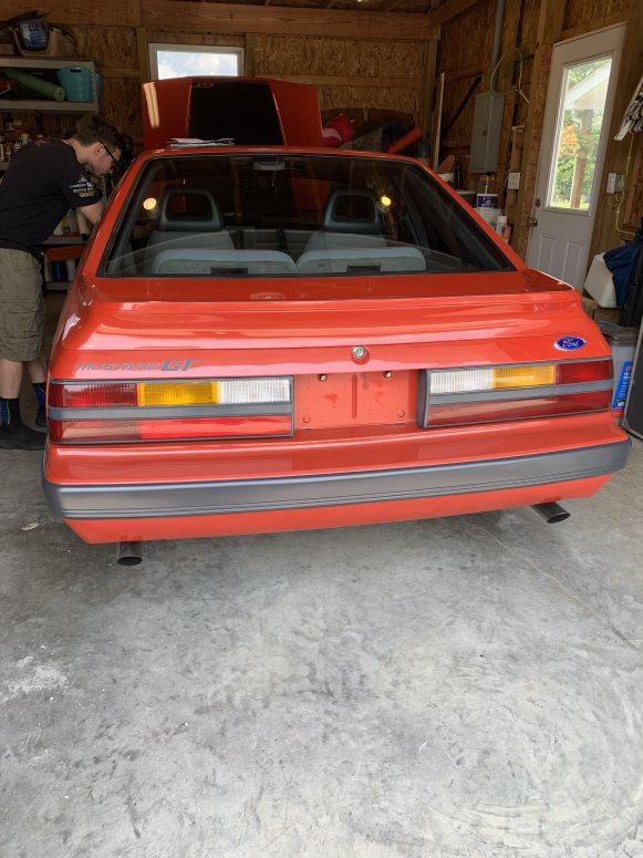Name:  85 Garage Rear.jpg Views: 186 Size:  90.4 KB
