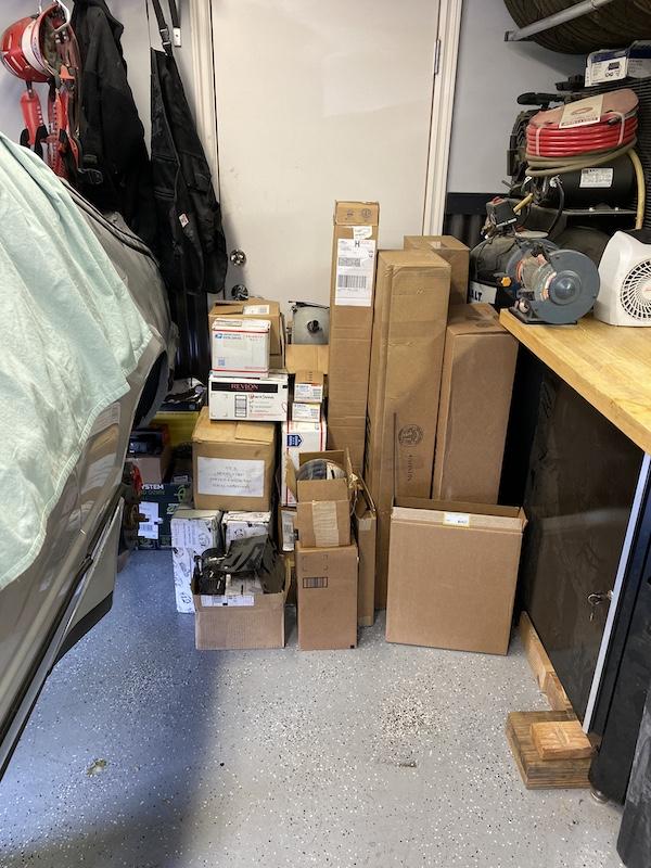 Name:  parts stock pile.jpeg Views: 270 Size:  225.7 KB