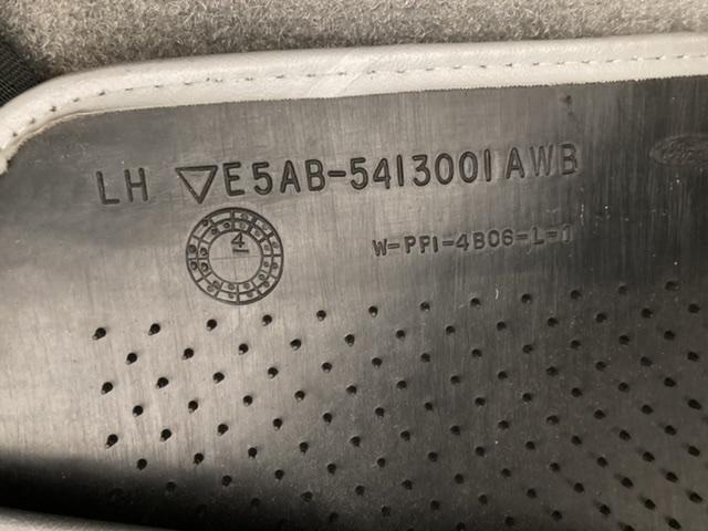 Name:  FB4CCCBB-1CE9-452B-90EE-041143C81D7F.jpeg Views: 60 Size:  97.8 KB