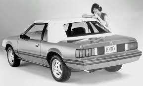 Name:  hotpants 1979-1980-1981-ford-mustang-1 (1).jpg Views: 164 Size:  7.1 KB