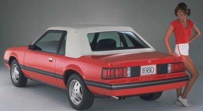 Name:  hotpants 1979-1980-1981-ford-mustang-1.jpg Views: 161 Size:  15.8 KB