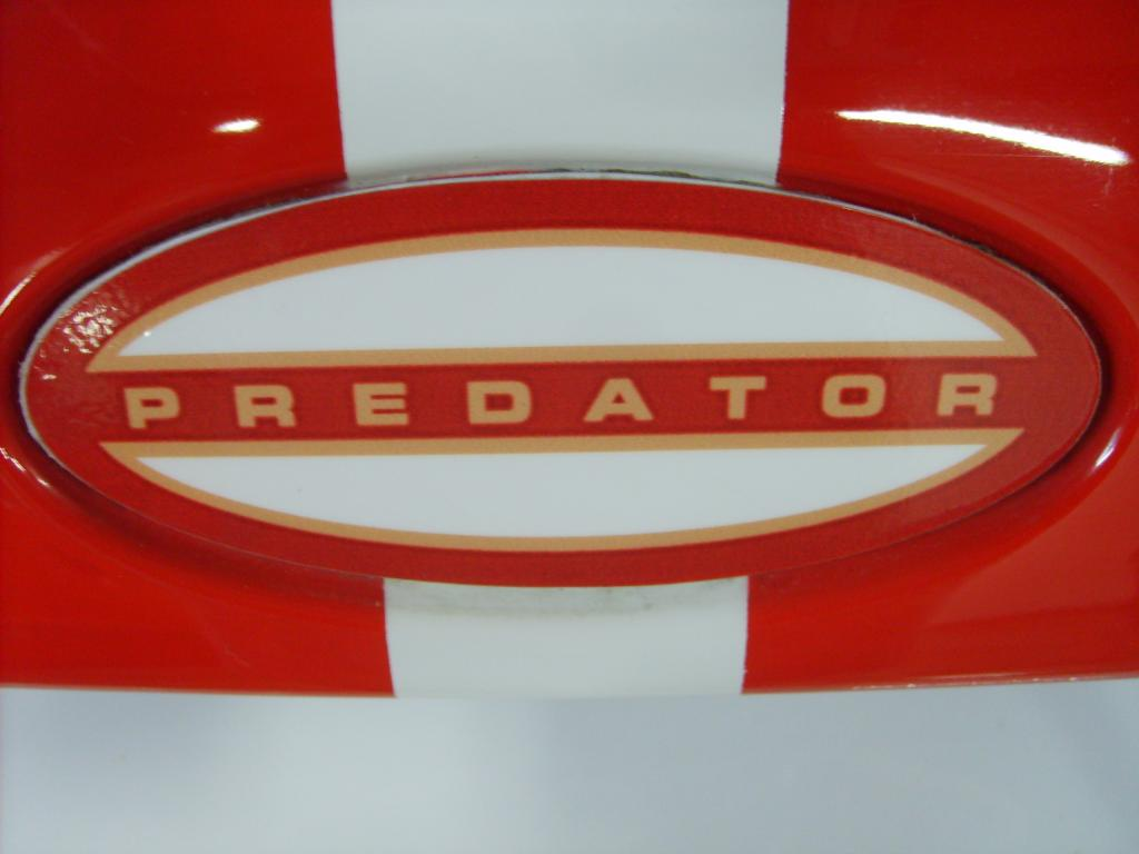 Name:  New PredatorT2 024.jpg Views: 632 Size:  49.0 KB