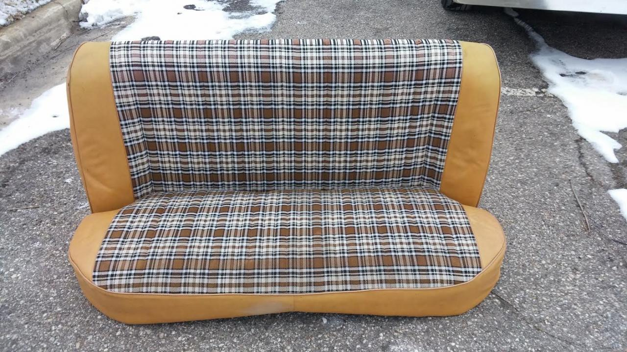 Name:  FairStang Original Rear Seat.jpg Views: 261 Size:  232.5 KB