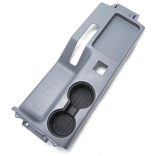 Name:  LMR Cup Holder2.jpg