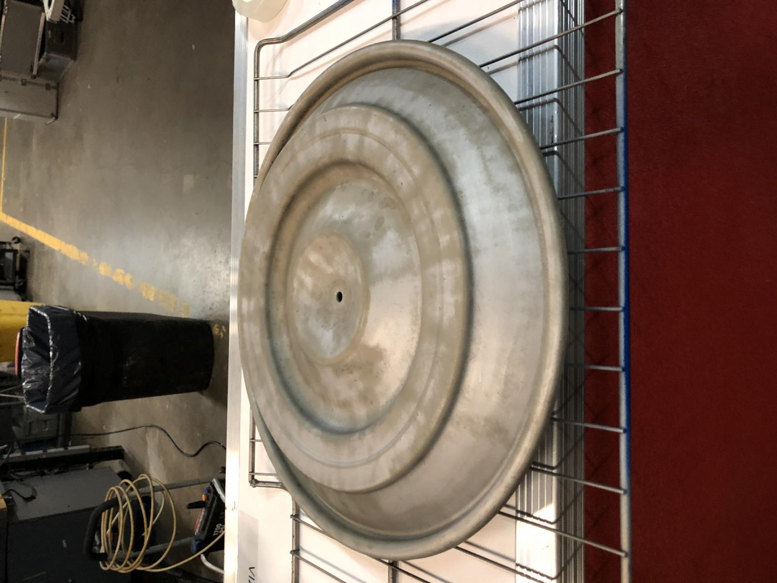Name:  air cleaner lid stripped.jpg Views: 142 Size:  166.1 KB