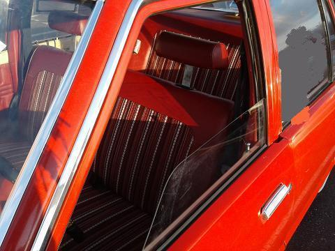 Name:  Fairmont 1979 interior dooleys 2021 3030 edit.JPG Views: 30 Size:  40.9 KB