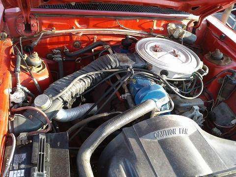 Name:  Fairmont 1979 red engine dooleys 2021 3030.JPG Views: 30 Size:  51.8 KB
