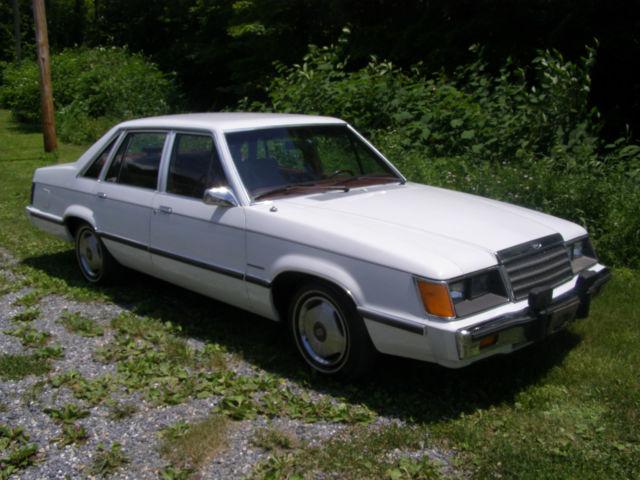 Name:  1984-ford-ltd-brougham-43k-original-miles-garage-kept-no-lx-or-mustang-buy-now-2.jpg Views: 220 Size:  68.6 KB