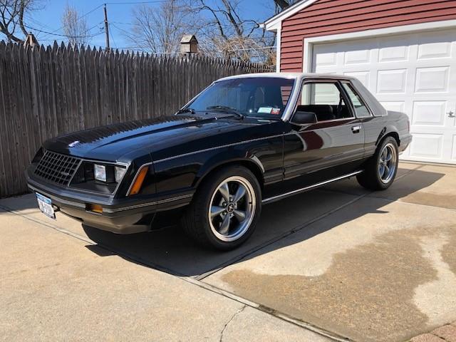 Name:  Mustang 4.jpg Views: 203 Size:  108.3 KB