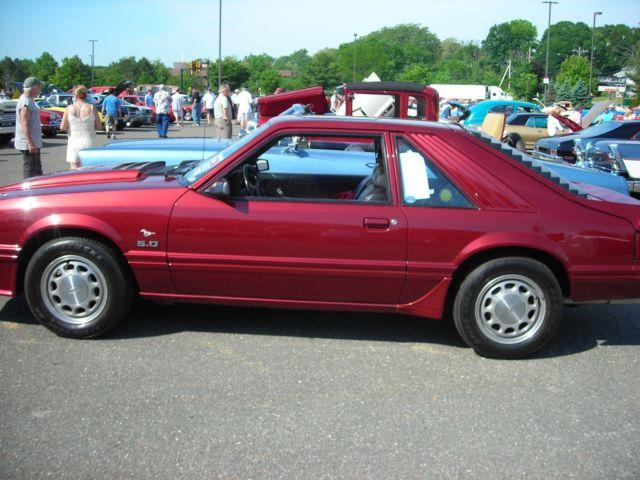 Name:  1982-ford-mustang-gt-50l-2.jpg Views: 146 Size:  58.2 KB