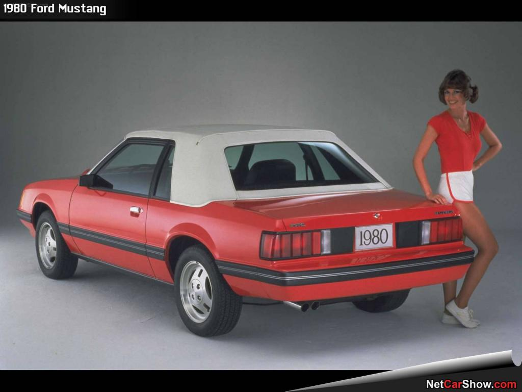 Name:  Ford-Mustang-1980-wallpaper.jpg Views: 3698 Size:  61.5 KB