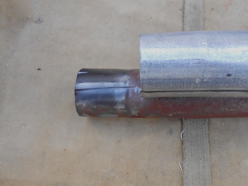 Name:  LTD vs Fairmont Intermediate Pipe 001.jpg Views: 152 Size:  66.9 KB