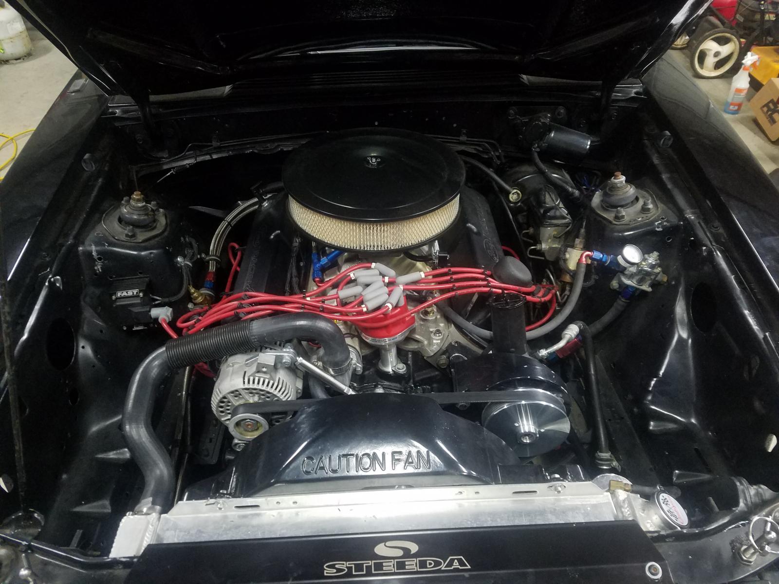 Name:  Motor.jpg Views: 531 Size:  220.7 KB