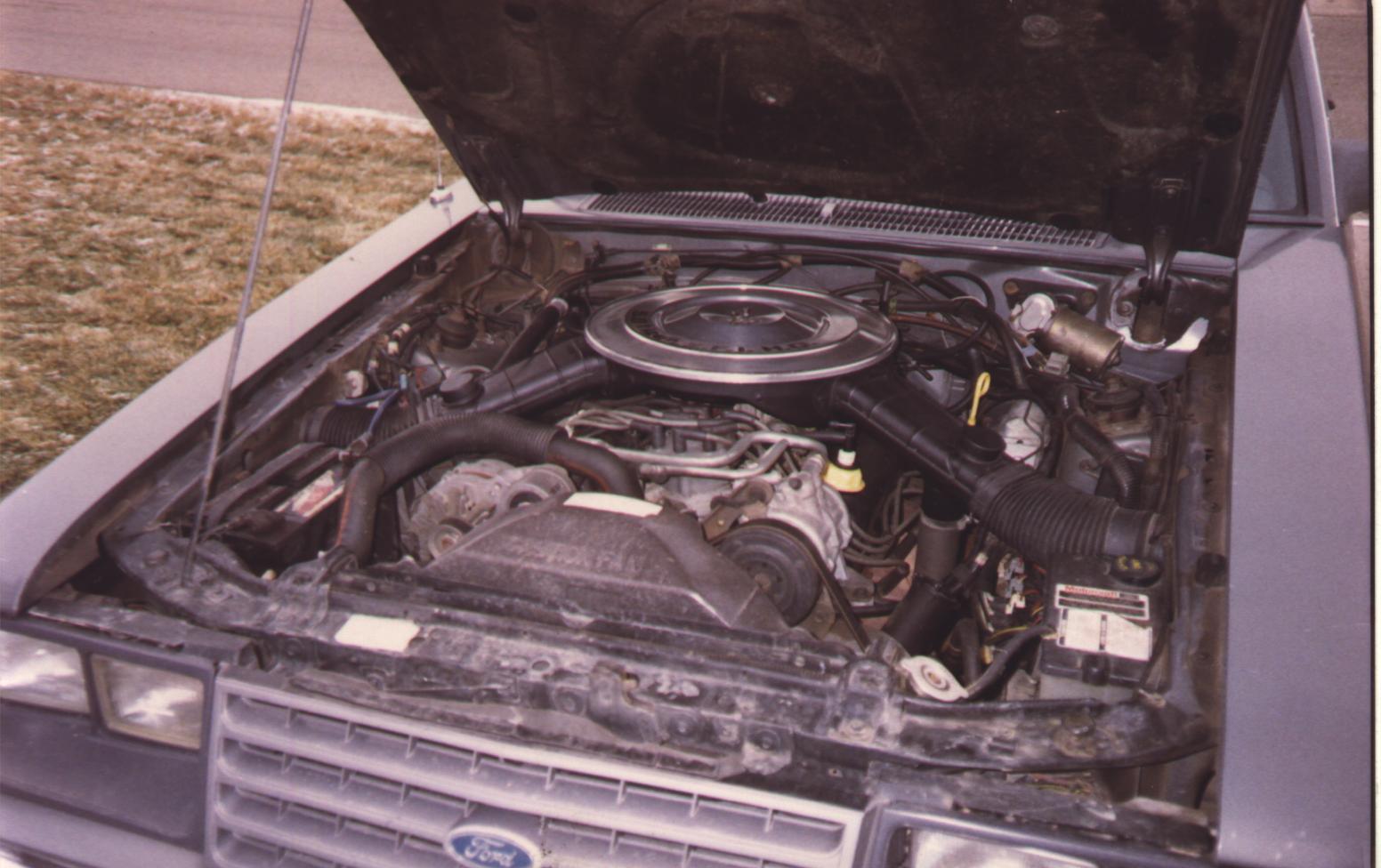 Name:  85 LTD LX engine shot.jpg Views: 56 Size:  155.6 KB