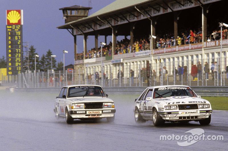 Name:  1984-06-17 Nürburgring Manfred Trint.jpg Views: 156 Size:  197.2 KB