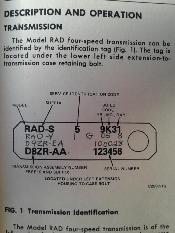 Name:  trans RAD ID mine.jpg Views: 318 Size:  56.6 KB