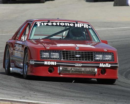 Name:  1982 IMSA GT2.jpg Views: 97 Size:  38.2 KB