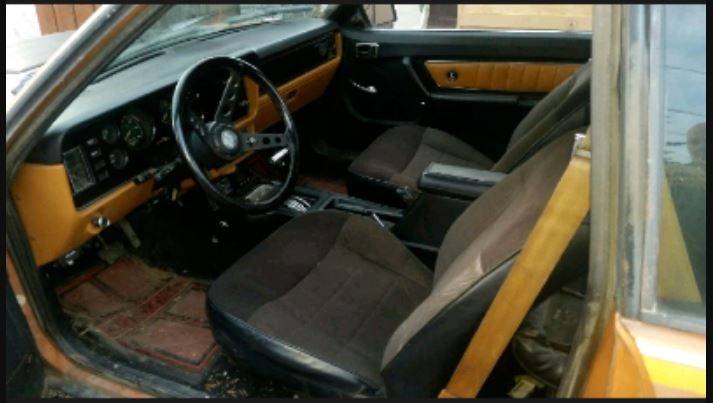 Name:  1980 Interior.JPG Views: 124 Size:  46.6 KB