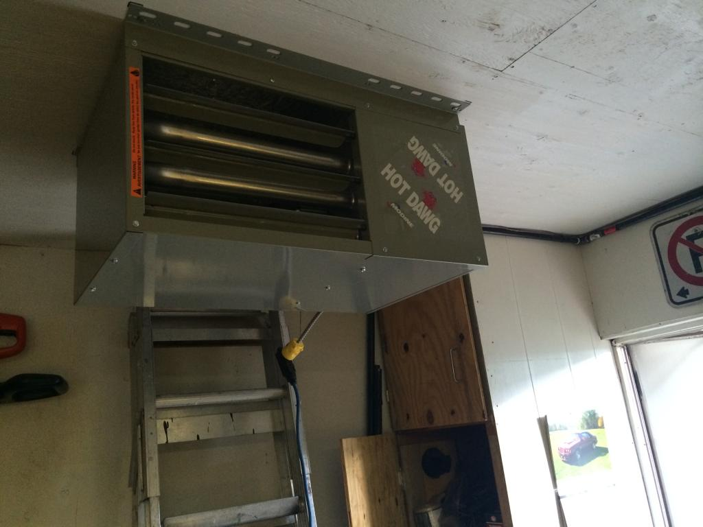 Name:  Garage heater (1).jpg Views: 152 Size:  65.9 KB