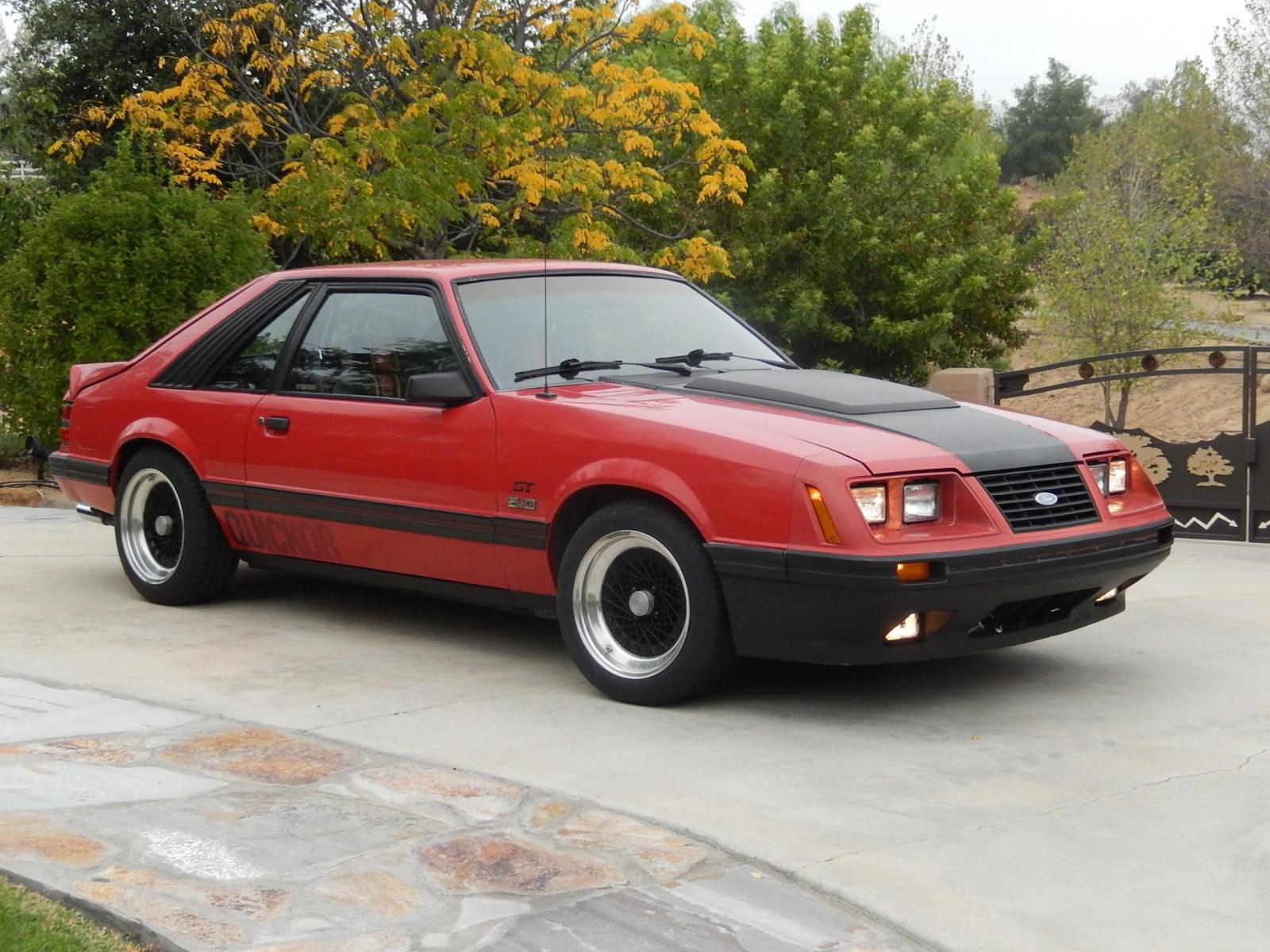 Name:  1983_ford_mustang_gt_5-0_1575164186b108f5b354ed61983-Mustang-today-right-front-3-4.jpg Views: 153 Size:  261.1 KB