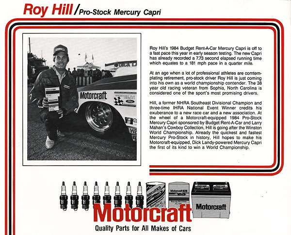 Name:  royhill84capri2.jpg Views: 84 Size:  96.0 KB